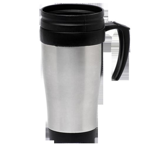 Mug - 01